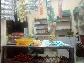 Shop for rent with whole products as usual.