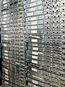 Cisco 3750g 24 tss , 3650e 24pd 3750v2 -24/48, 2690s 24 tts- =3500