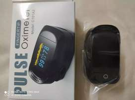 Oximeter for sale brand new