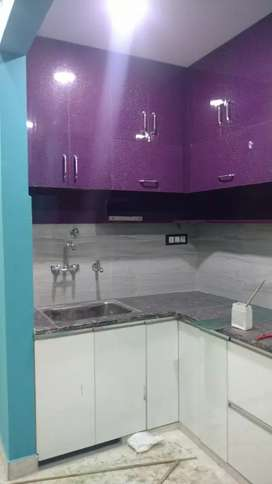 2BHK flat for rent in mayur vihar phase 1