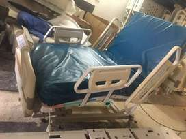 Imported medical and patient beds