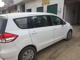 Good car suitable anyone