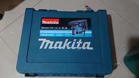 Makita HR 2810X5