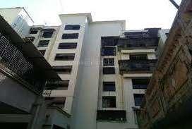 3bhk flat in avilable in khaargher sec-21.near jalvayu vihar bus stop.