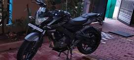 Very good condition bike 2 owner