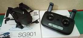 Drone SG 901     2.4 GHZ