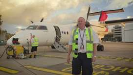 Urgently requirement for Hiring Ground Staff For Airlines  Hiring Grou