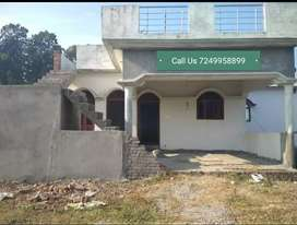 Urgent House For Sell