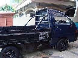 Carter Sewa Pick Up Pindahan, Kirim, Angkut Barang Pickup
