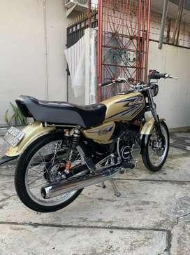 08 bike storeee