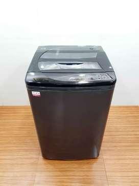 Godrej dreamwash 6kg top load washing machine