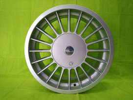 velg recing tipe ACTIVE-JD06-HSR-R16X7-H10X100-1143-ET40-SILVER