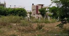 10  cent residential plot behind medical centre palarivattom