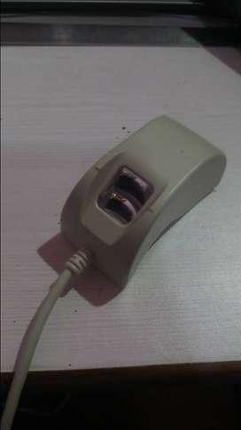 Startek fm220