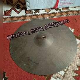 """Cymbal crash 16"""""""