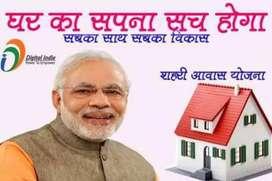 Book your dream home @ 1300000, pratham homes, Tajpur road, LUDHIANA