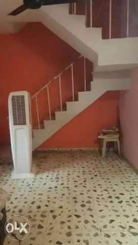 3BHK DUPLEX FOR SELL