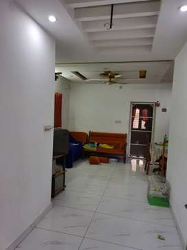 3Bhk independent House For Lease Palarivattom Alinchuvad