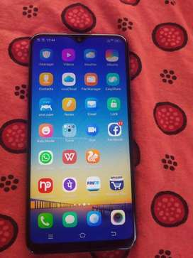 Vivo Y 95 only 7 month use