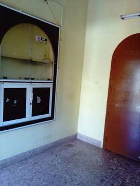 800 Square feet Space availalble for PG Rooms for Bachelors