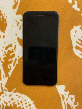 Apple Iphone 6 in good condition