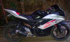 Yamaha version 2.0