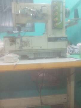 Machinery for sales