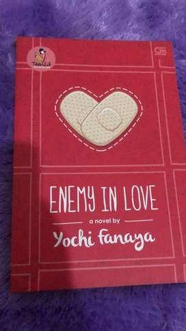Novel murahhhh banget