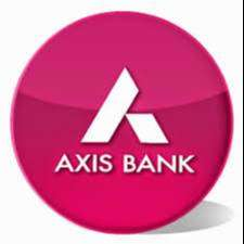 Axis Bank Urgent Hiring in Multiple locations