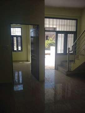 120 Gaj Semi Duplex villa is for sale