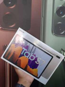 Samsung Tab S7 2020
