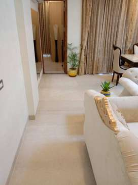 4 BHK FLAT FOR SALE IN HARMONY APARTMENT SECTOR 23 DWARKA