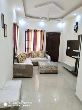 3BHK Spacious Flat In 25.90 lacs At Sector 127,Mohali