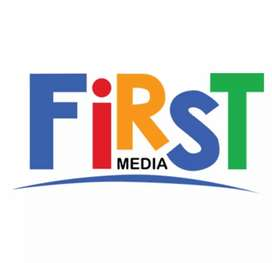 First Media Internet Unlimited dan TV Cable