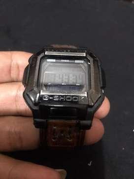 Jam Tangan G Shock G-7900b