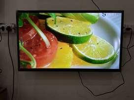 """32"""" Sony Winnter Mahaa Dhamaka Offer Led Full Hd Sale Wd Warranty"""