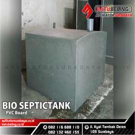 Produsen Septic Tank 2.0 m3