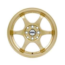 Yuzawa-U206-Ring-14x55-H8x100-1143-ET38-Gold2