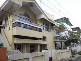 3BHK house in Fort Nagar.. A prime location in Fort Kochi.