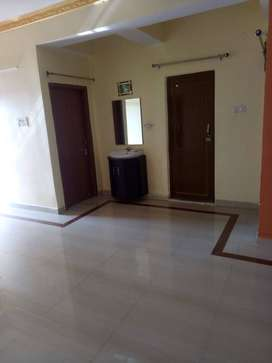 4 bhk independent fully furnished duplex at sail city available for