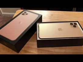 Get all iphones in best offers for diwali grab from now