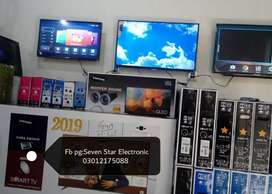 """PIN PACK""""42""""SAMSUNG LED TV 20 TO 70INC ALL MODEL WITH WARRANTY"""