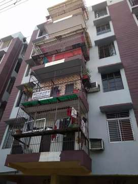 3 bed room apartment for sale/rent in vastu vihar phase 2,