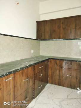 2bhk flat available for resale heart of city plz call me for visit