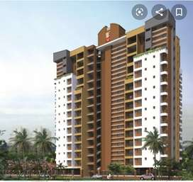 Luxury flat,heart of the perinthalmanna town