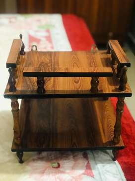 Telephone or Decoration Stand