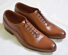 2020 Special real leather hand made shoes for men 2020