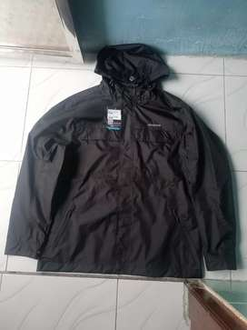 Eiger Riding Learning Size L