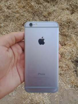 iPhone 6bill box nal a