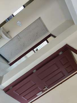 2 BEDROOM FLAT FOR RENT IN KOCHI WITH LOW RATES